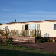 Mobilehome n°47 : Willerby Villa